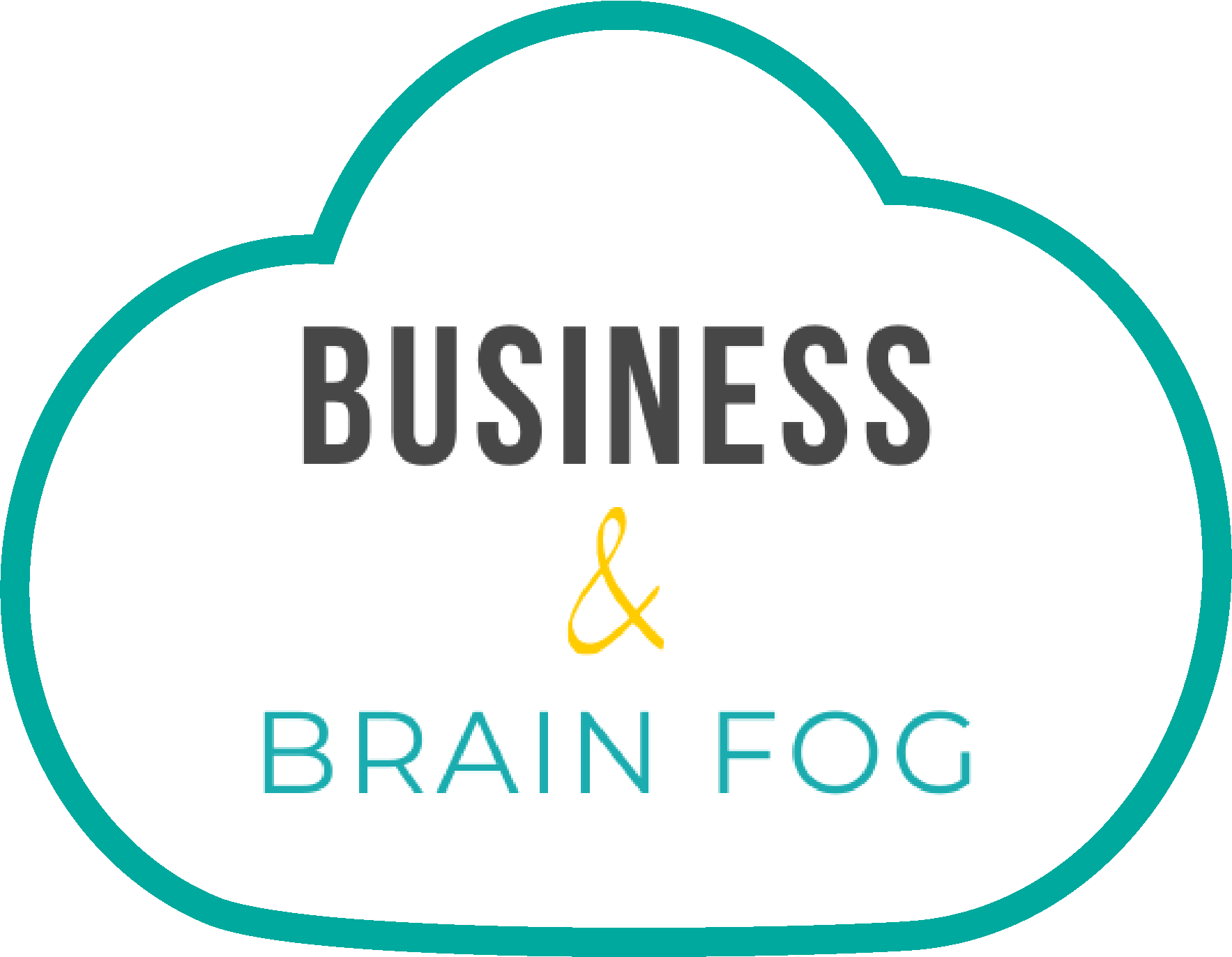 Business and Brain Fog